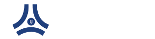 Asian Association of Open Universities